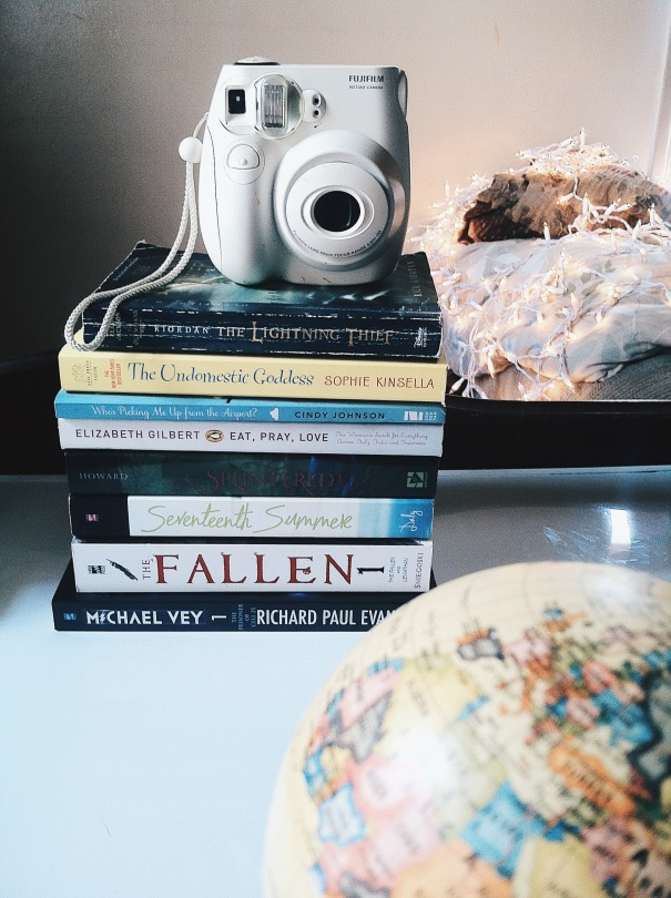 Hardback or Paperback? #rapidfirebooktag #bookstagram