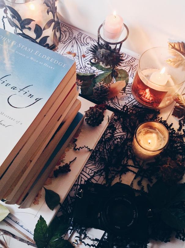 Book Photography, Book aesthetic, Book flatlay