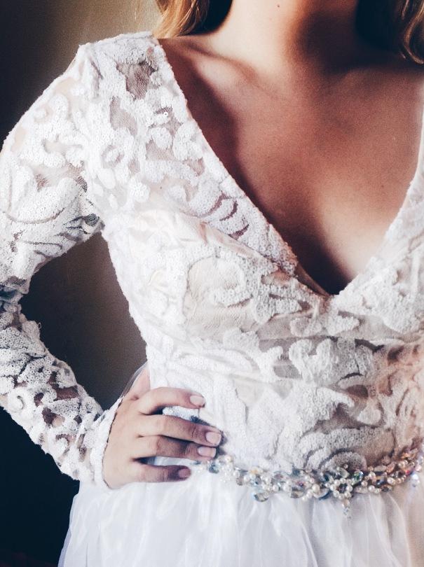 White dress aesthetic, Windsor dress, white dress photography