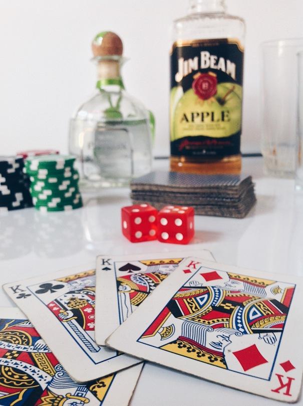 Poker Aesthetic, Poker Photography, Alcohol Asetheic, Alcohol Photography